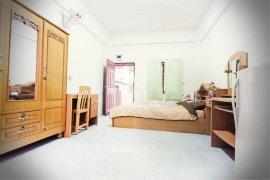 ขายอพาร์ทเม้นท์ 78 ห้องนอน ใน ประชาธิปัตย์, ธัญบุรี