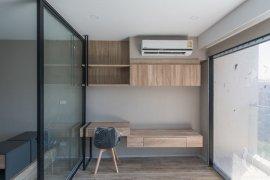 ขายคอนโด 1 ห้องนอน ใน สาทร, กรุงเทพ