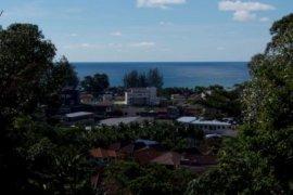 ขายบ้าน ใน กมลา, กะทู้