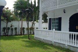 ให้เช่าบ้าน แฟนตาเซีย วิลล่า 3  4 ห้องนอน ใน สำโรงเหนือ, เมืองสมุทรปราการ