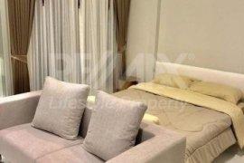 ขายคอนโด ไฮด์ สุขุมวิท 11  1 ห้องนอน ใน คลองตันเหนือ, วัฒนา ใกล้  BTS นานา