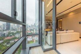 ขายคอนโด เดอะ แบงค็อค ทองหล่อ  2 ห้องนอน ใน คลองเตยเหนือ, วัฒนา