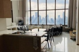 2 Bedroom Condo for rent in The Emporio Place, Khlong Tan, Bangkok near MRT Queen Sirikit National Convention Centre
