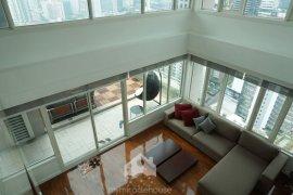 ขายคอนโด 4 ห้องนอน ใน คลองตันเหนือ, วัฒนา ใกล้  BTS พร้อมพงษ์