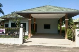 ให้เช่าบ้าน เอสพี วิลเลจ 3  3 ห้องนอน ใน พัทยา, ชลบุรี