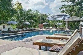 ขายโรงแรม / รีสอร์ท 20 ห้องนอน ใน เกาะกลาง, เกาะลันตา