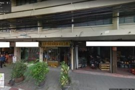 ขายเชิงพาณิชย์ 4 ห้องนอน ใน วังบูรพาภิรมย์, พระนคร ใกล้  MRT สามยอด