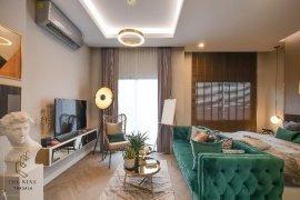 ขายคอนโด เดอะ ไนน์ ท่าศาลา  1 ห้องนอน ใน ท่าศาลา, เมืองเชียงใหม่