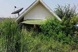 1 Bedroom House for sale in Bang Tin Pet, Chachoengsao