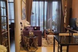 ขายคอนโด เดอะ แคปิตอล เอกมัย-ทองหล่อ  2 ห้องนอน ใน บางกะปิ, ห้วยขวาง