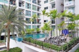 3 Bedroom Condo for sale in Park Royal 3, Pratumnak Hill, Chonburi