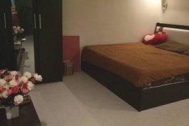 ขายคอนโด ซิตี้ โฮม ศรีนครินทร์  1 ห้องนอน ใน บางนา, กรุงเทพ ใกล้  BTS อุดมสุข