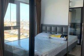 ให้เช่าคอนโด เคนซิงตัน สุขุมวิท-เทพารักษ์  1 ห้องนอน ใน บางเมืองใหม่, เมืองสมุทรปราการ ใกล้  MRT ทิพวัล