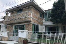 ให้เช่าสำนักงาน 4 ห้องนอน ใน ประชาธิปัตย์, ธัญบุรี