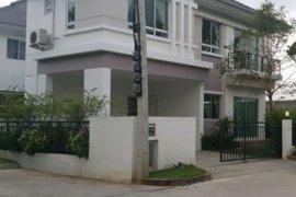 ขายหรือให้เช่าบ้าน 3 ห้องนอน ใน ประชาธิปัตย์, ธัญบุรี