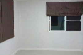 ให้เช่าบ้าน 3 ห้องนอน ใน บึงคำพร้อย, ลำลูกกา ใกล้  BTS วงแหวนรอบนอกตะวันออก