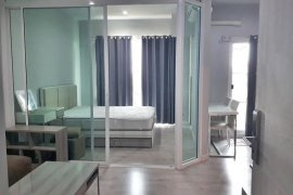 ขายคอนโด เซล ศาลายา  1 ห้องนอน ใน ศาลายา, พุทธมณฑล