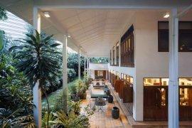 ขายโรงแรม / รีสอร์ท ใน ลุมพินี, ปทุมวัน ใกล้  BTS เพลินจิต