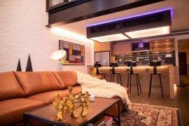 ขายคอนโด เพนท์เฮ้าส์ คอนโดมิเนียม 3  6 ห้องนอน ใน พระโขนงเหนือ, วัฒนา ใกล้  BTS เอกมัย
