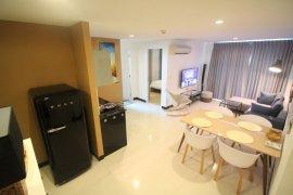 ขายคอนโด โว๊ค สุขุมวิท 16  1 ห้องนอน ใน คลองเตย, คลองเตย ใกล้  BTS อโศก