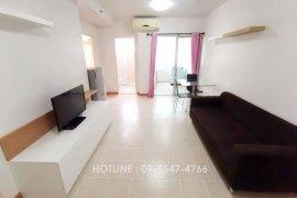 ขายคอนโด ซิตี้ โฮม รัตนาธิเบศร์  2 ห้องนอน ใน บางกระสอ, เมืองนนทบุรี ใกล้  MRT ศูนย์ราชการนนทบุรี