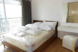 ขายคอนโด 1 ห้องนอน  ใน ซิม วิภา-ลาดพร้าว ใกล้  MRT สวนจตุจักร