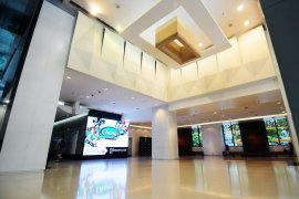 ให้เช่าสำนักงาน อาคาร จีเอ็มเอ็ม แกรมมี่  8 ห้องนอน ใน คลองตันเหนือ, วัฒนา