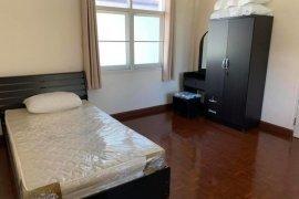 ให้เช่าบ้าน 2 ห้องนอน ใน ห้วยขวาง, กรุงเทพ