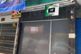 ขายหรือให้เช่าเชิงพาณิชย์ 4 ห้องนอน ใน บางบัวทอง, นนทบุรี