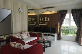 ให้เช่าบ้าน 4 ห้องนอน ใน ประเวศ, กรุงเทพ