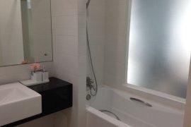 ให้เช่าคอนโด ไอดีโอ รัชดา-ห้วยขวาง  1 ห้องนอน ใน ห้วยขวาง, ห้วยขวาง ใกล้  MRT ห้วยขวาง