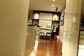 ขายหรือให้เช่าคอนโด เบ็ล แกรนด์ พระราม 9 (เบ็ล อเวนิว พระราม 9)  2 ห้องนอน ใน ห้วยขวาง, ห้วยขวาง ใกล้  MRT พระราม 9