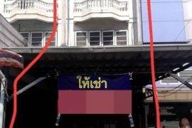 ให้เช่าเชิงพาณิชย์ ใน บางกระสอ, เมืองนนทบุรี