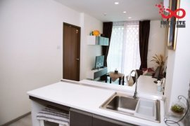 ขายหรือให้เช่าคอนโด 1 ห้องนอน ใน บางเขน, เมืองนนทบุรี