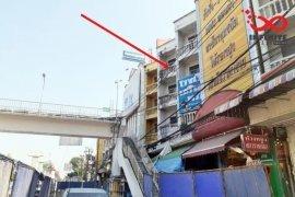 ขายเชิงพาณิชย์ 4 ห้องนอน ใน มีนบุรี, มีนบุรี ใกล้  MRT เศรษฐบุตรบำเพ็ญ