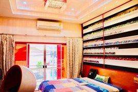ขายบ้าน พร้อมมิตร เพลส  4 ห้องนอน ใน คลองตันเหนือ, วัฒนา ใกล้  BTS พร้อมพงษ์
