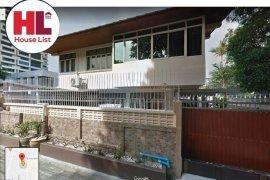 ขายบ้าน 3 ห้องนอน ใน วัฒนา, กรุงเทพ ใกล้  BTS ทองหล่อ