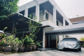 ขายบ้าน 3 ห้องนอน ใน คลองตันเหนือ, วัฒนา
