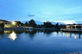 ขายที่ดิน ใน บางคูวัด, เมืองปทุมธานี