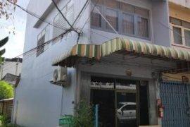ขายเชิงพาณิชย์ 2 ห้องนอน ใน บางบำหรุ, บางพลัด ใกล้  MRT บางยี่ขัน