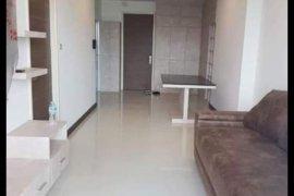 ขายคอนโด ศุภาลัย พรีมา ริวา  1 ห้องนอน ใน ช่องนนทรี, ยานนาวา