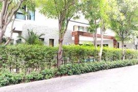 ขายบ้าน 5 ห้องนอน ใน คลองเจ้าคุณสิงห์, วังทองหลาง ใกล้  MRT ลาดพร้าว 83