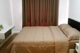 ให้เช่าคอนโด ไอ คอนโด ศาลายา  2 ห้องนอน ใน ศาลายา, พุทธมณฑล