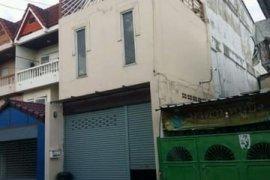 ให้เช่าเชิงพาณิชย์ 1 ห้องนอน ใน บางกระสอ, เมืองนนทบุรี
