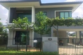 ให้เช่าบ้าน 3 ห้องนอน ใน หลักหก, เมืองปทุมธานี