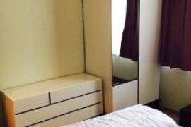 ให้เช่าคอนโด ชีวาทัย ราชปรารภ  2 ห้องนอน ใน มักกะสัน, ราชเทวี ใกล้  MRT รางน้ำ
