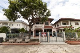 ขายบ้าน 3 ห้องนอน ใน ไทรม้า, เมืองนนทบุรี