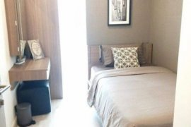 ให้เช่าคอนโด ไอดีโอ โมบิ สุขุมวิท  2 ห้องนอน ใน บางจาก, พระโขนง ใกล้  BTS อ่อนนุช