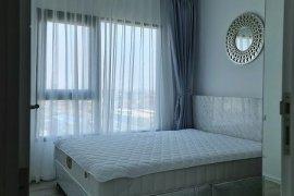 ขายคอนโด เคนซิงตัน สุขุมวิท-เทพารักษ์  2 ห้องนอน ใน บางเมืองใหม่, เมืองสมุทรปราการ ใกล้  MRT ทิพวัล