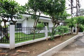 3 Bedroom House for sale in Hang Dong, Chiang Mai